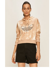 Bluza adidas Originals - Bluza FM1922 - Answear.com Adidas Originals