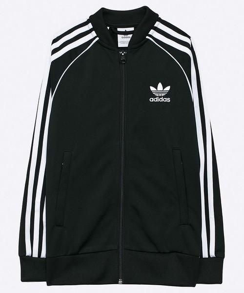Adidas Originals Bluza dziecięca 128 164 cm Ceny i
