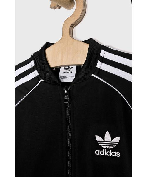 bluza Adidas Originals adidas Originals Bluza dziecięca 128 164 cm DV2896
