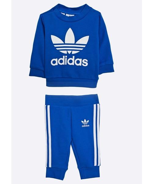 Dres adidas Originals Crew