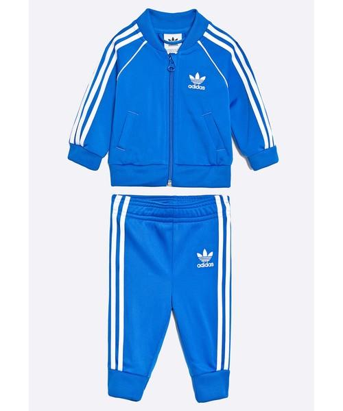 dres Adidas Originals adidas Originals Dres dziecięcy 62 104 cm CE1980