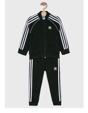 Dresy dziecięce Adidas Originals dla chłopca kolekcja 2019