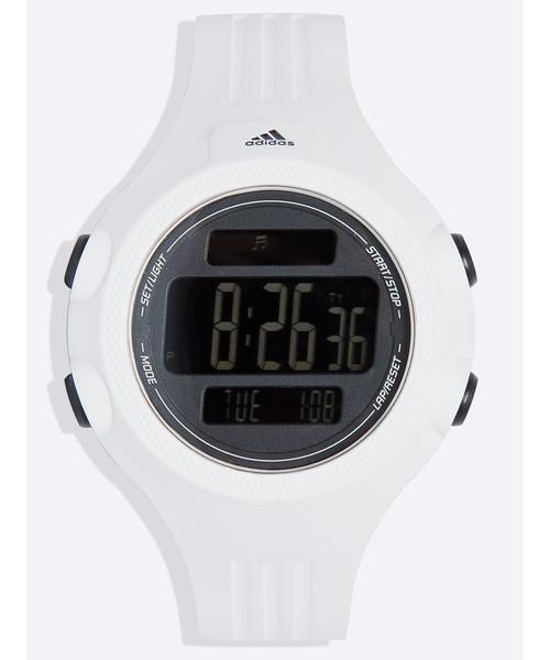 45ff733231cc8 zegarek damski Adidas Originals adidas Originals - Zegarek ADP3261 ADP3261