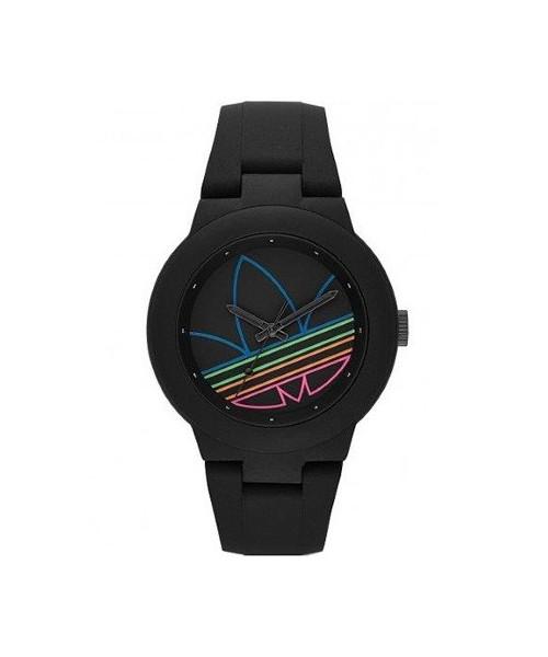 ec05c7acea575 zegarek damski Adidas Originals adidas Originals - Zegarek ADH3014 ADH3014