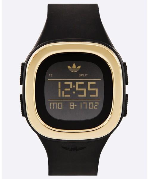 f85e7dbeeefbd zegarek damski Adidas Originals adidas Originals - Zegarek ADH3031 ADH3031