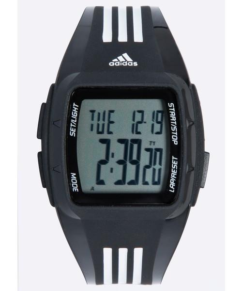 caa04a58e6d5f zegarek męski Adidas Originals adidas Originals - Zegarek ADP6093 ADP6093