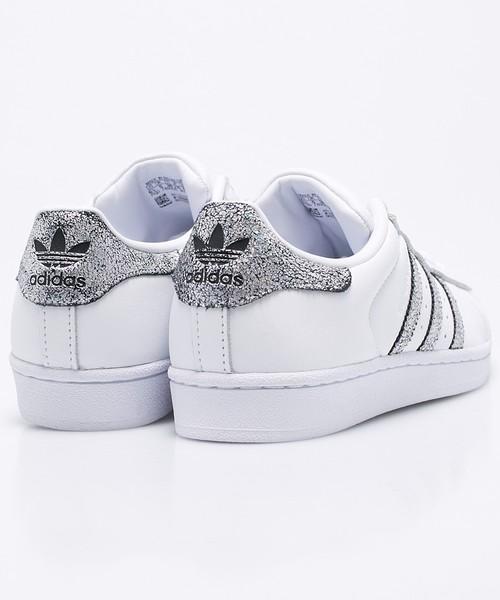 huge discount 081ad 9fd98 półbuty Adidas Originals adidas Originals - Buty Superstar W CG5455