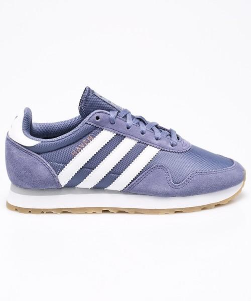półbuty Adidas Originals adidas Originals Buty Haven W BY9575