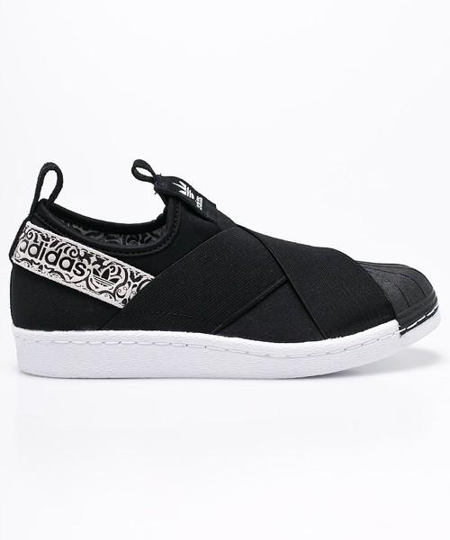 adidas Superstar Slip On BY9142
