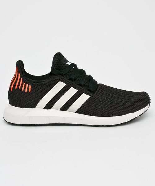 Buty adidas Originals Swift Run B37730
