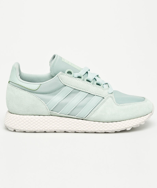 Buty adidas Originals Forest Grove W B37993 38