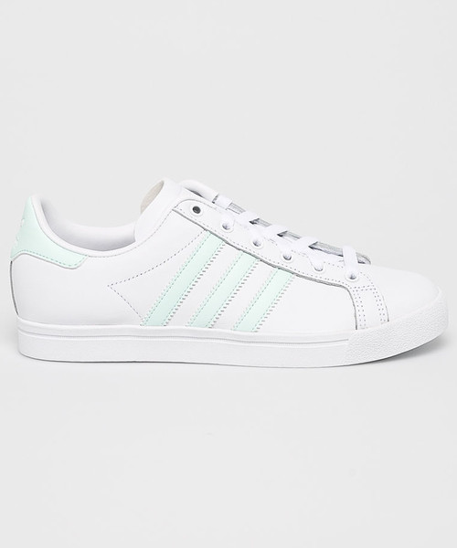 Buty damskie adidas Coast Star W EE8911 40 23 Ceny i