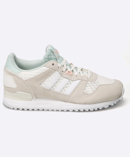 adidas originals buty zx 700 w