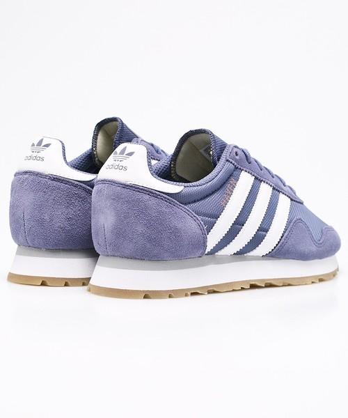 fe5c0b6ca278b Adidas Originals adidas Originals - Buty Haven W BY9575, półbuty ...