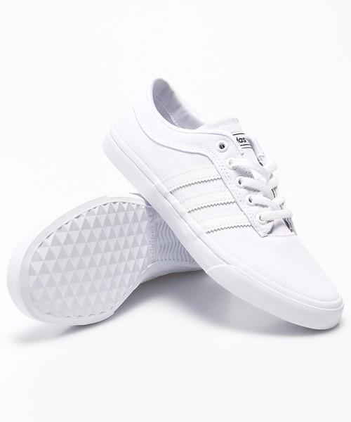 trampki damskie Adidas Originals adidas Originals Tenisówki Sellwood BB8691.D