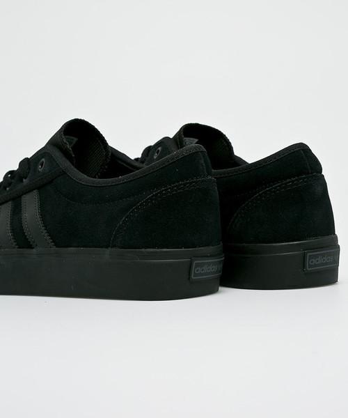 f701f01b8 Trampki męskie Adidas Originals adidas Originals - Tenisówki Adi-Ease BY4027