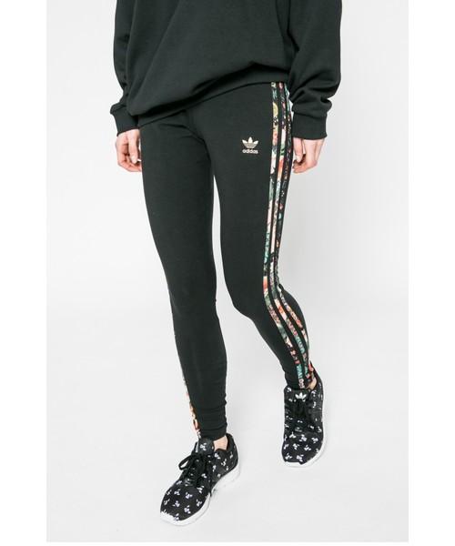 91c9bbaff5125 legginsy Adidas Originals adidas Originals - Legginsy BR5133