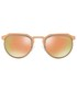 Okulary Emporio Armani - Okulary 0EA2067.32194Z.54