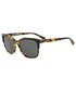 Okulary Emporio Armani - Okulary 0EA4119.569787.54