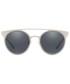 Okulary Emporio Armani - Okulary 0EA2068.30156G.52