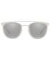 Okulary Emporio Armani - Okulary 0EA2069.30156G.54