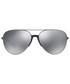 Okulary Emporio Armani - Okulary 0EA2059 0EA2059.30106G.61.D