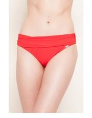 Strój kąpielowy - Figi kąpielowe SPRING.PRAXA - Answear.com Banana Moon