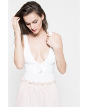 Top damski - Top TJ410678 - Answear.com Missguided