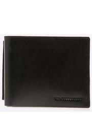 6d49c61901559 Calvin Klein Jeans - Portfel skórzany Filip K50K503372, portfel ...