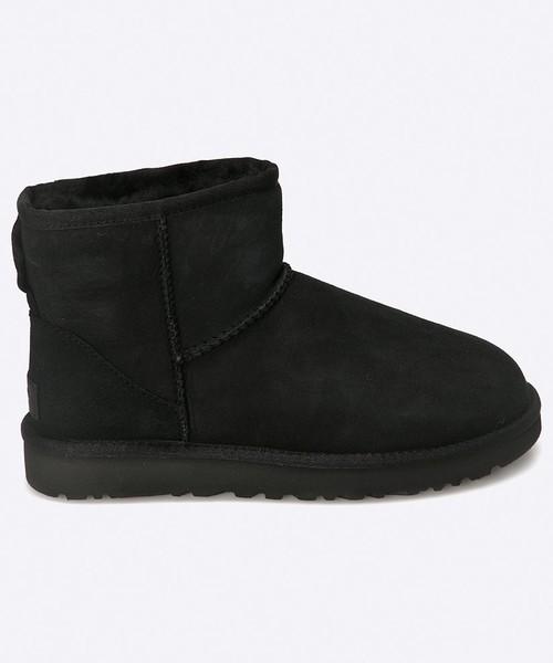 ugg buty damskie