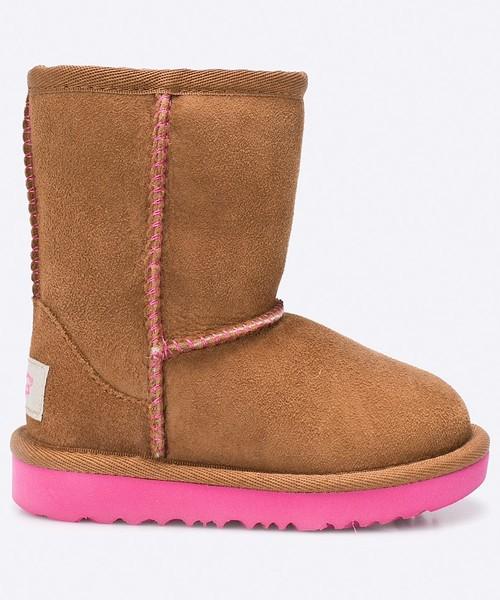 buty ugg dziecięce