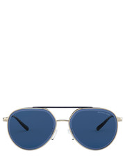 Okulary - Okulary Antiqua 0MK1041.101480.60 - Answear.com Michael Kors