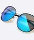 Okulary Michael Kors - Okulary 0MK1022.118525