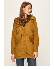 Kurtka - Parka 27009679 - Answear.com Noisy May