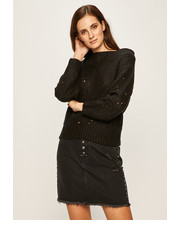 Sweter - Sweter 27008972 - Answear.com Noisy May