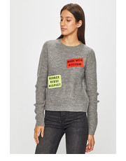 Sweter - Sweter 27007936 - Answear.com Noisy May