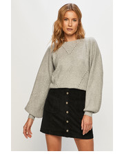 Sweter - Sweter 27012823 - Answear.com Noisy May
