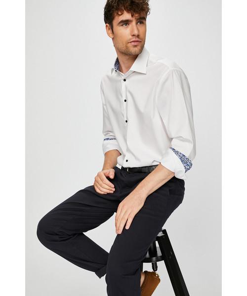 36ca9e2384ff8 Tommy Hilfiger Tailored - Koszula TT0TT04243, koszula męska - Butyk.pl