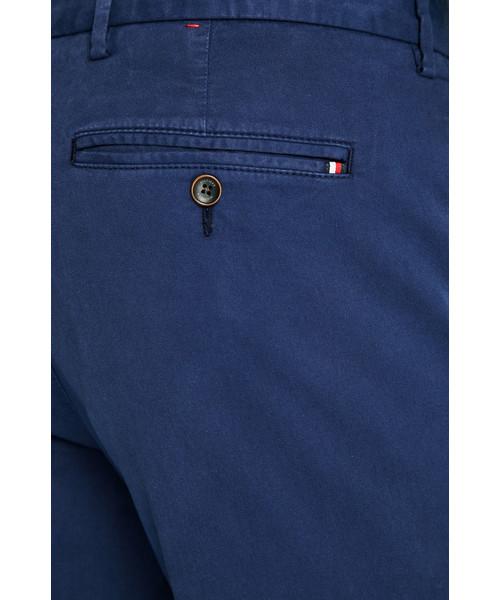 bc3a87c4d36b8 Spodnie męskie Tommy Hilfiger Tailored - Spodnie TT0TT04252