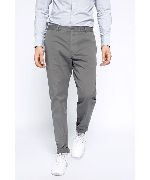 d12f5edc6f29d spodnie męskie Tommy Hilfiger Tailored - Spodnie TT87889650
