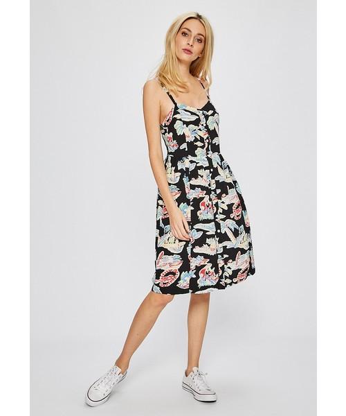 3d89e1693 Levi's Levis - Sukienka Geneva Dress 39427.0001, sukienka - Butyk.pl