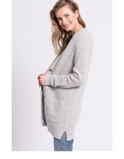 Sweter Levis - Kardigan 26856.0003 - Answear.com L'evis