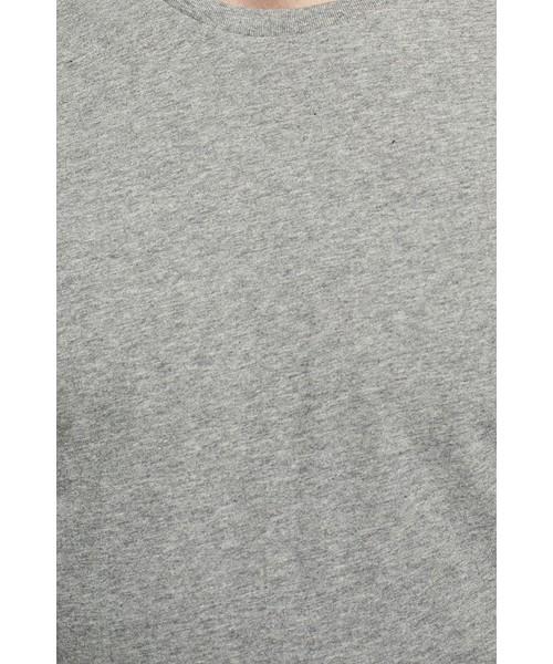 T shirt koszulka męska Levi's Levis T shirt(2 pack) 82176.0005