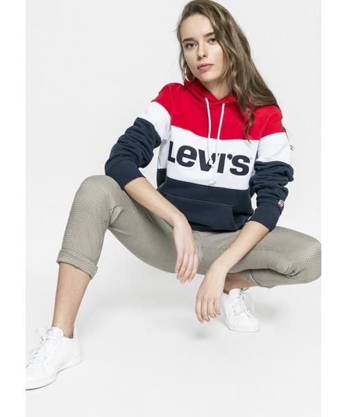 bluza Levi's Levis Bluza 52441.0000