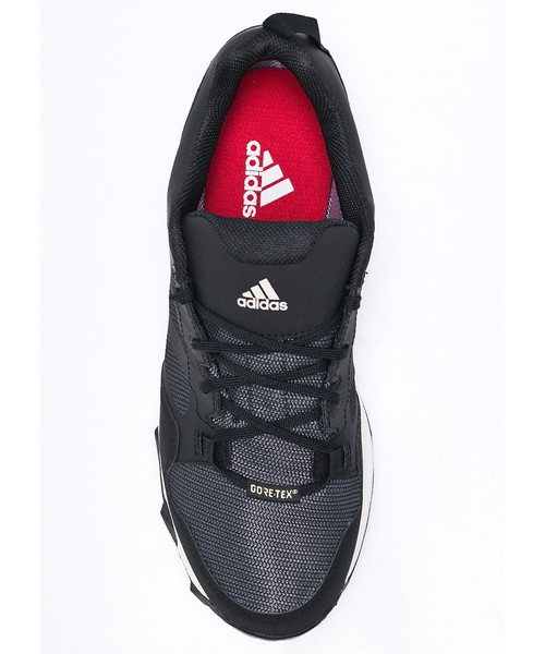 hurtownia online 100% jakości kupować półbuty męskie Adidas Performance adidas Performance - Buty Kanadia 7 Tr  Gtx S82877
