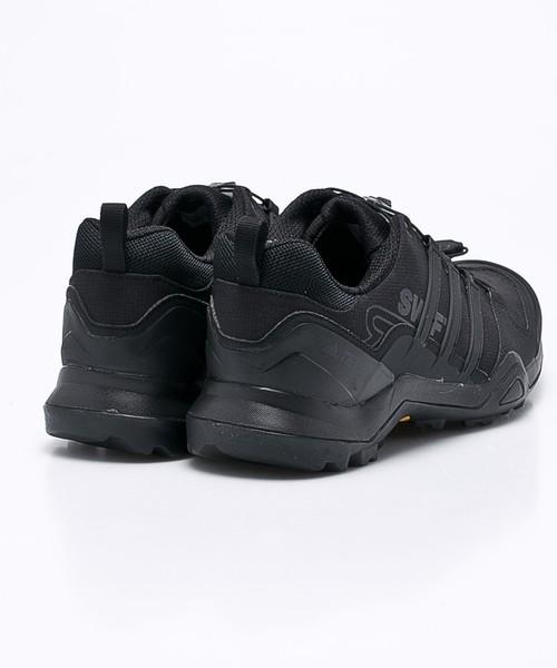 półbuty męskie Adidas Performance adidas Performance Buty Terrex Swift R2 CM7486