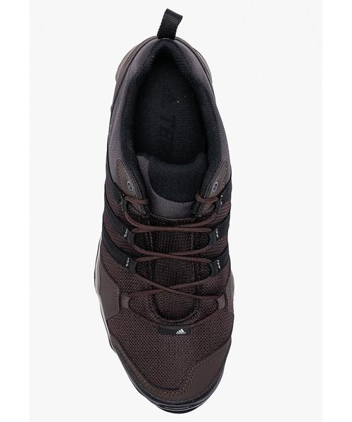 półbuty męskie Adidas Performance adidas Performance Buty Terrex Ax2r CM7726