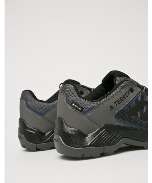 półbuty męskie Adidas Performance adidas Performance Buty Terrex Eastrail Gtx BC0965