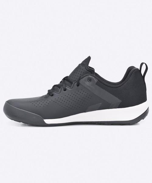 adidas terrex trail cross curb shoes