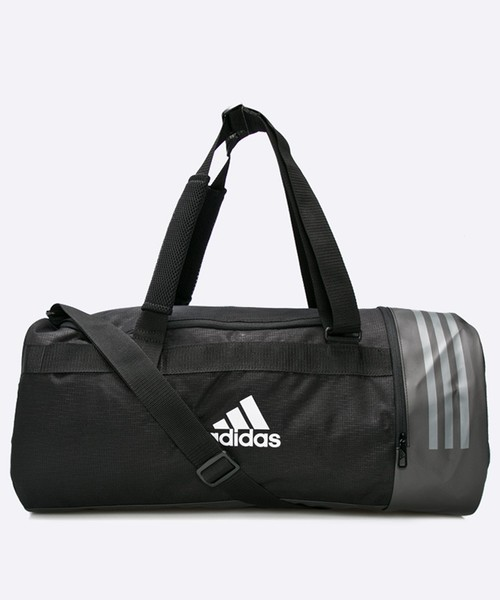 df88ff69faadb torba męska Adidas Performance adidas Performance - Torba CG1533